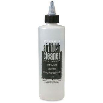 Medea Airbrush Cleaner 8oz