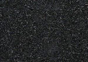 Mine Run Coal (Bag)