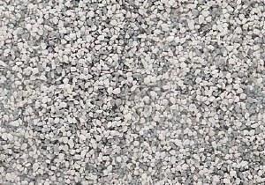 Grey Blend Ballast (Bag)