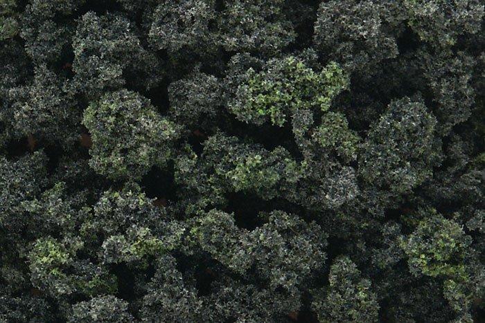 Forest Blend Bushes (Bag)