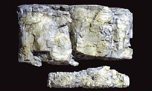 Strata Stone Rock Mould (5x7)