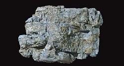 Layered Rocks Mould (5x7)
