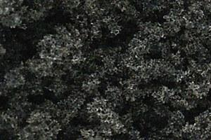 2�-6Forest Green Trees (24/Kit)
