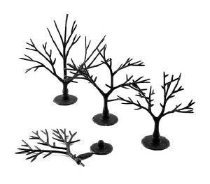 2-3 Tree Armatures