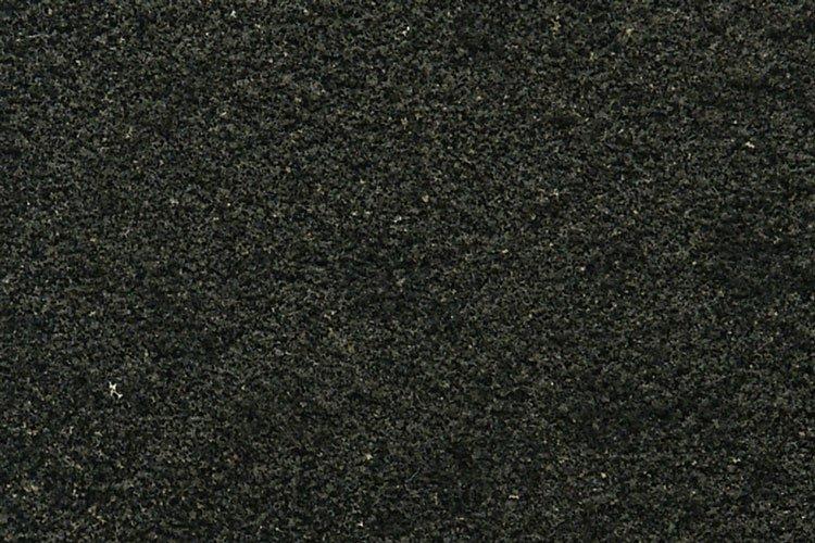 Soil Fine Turf (Bag)