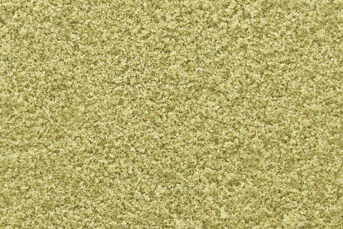 Yellow Grass Fine Turf (Bag)