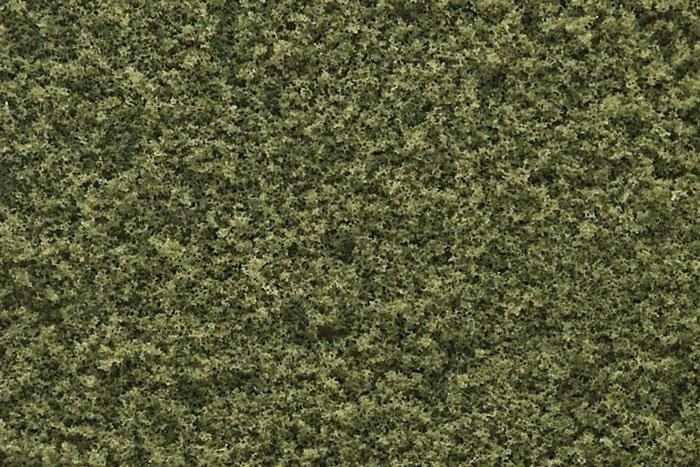 Burnt Grass Fine Turf (Bag)