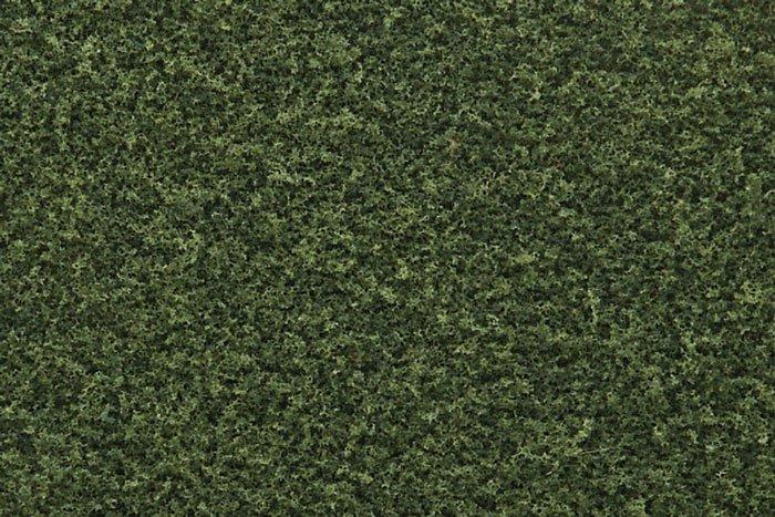 Green Grass Fine Turf (Bag)