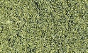 Green Blend Fine Turf (Bag)