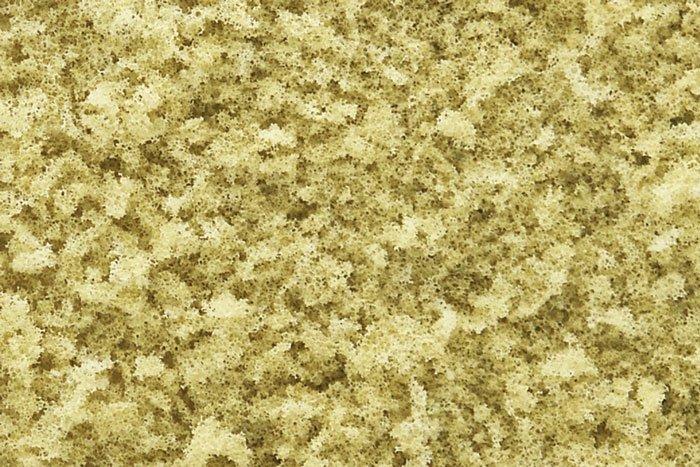 Yellow Grass Coarse Turf (Bag)