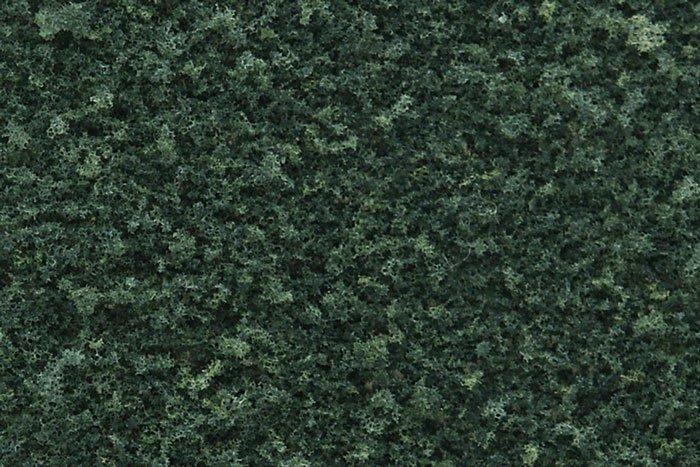 Dark Green Coarse Turf (Bag)