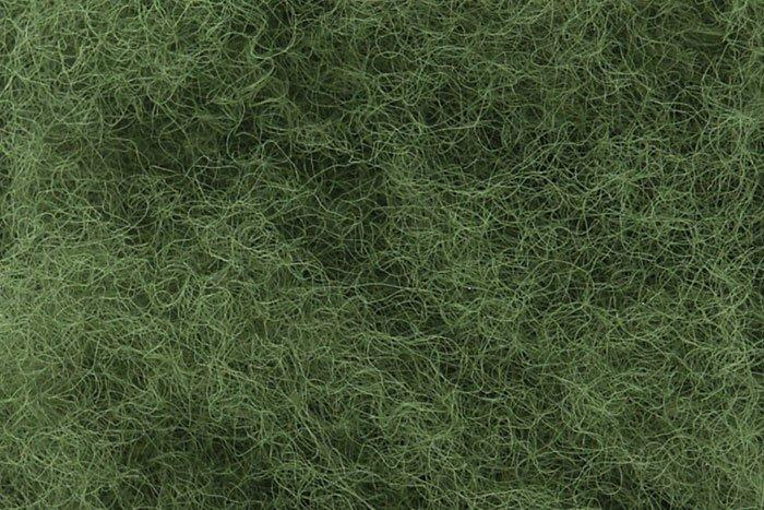 Poly Fiber - Green