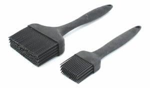 Plaster Brush Set