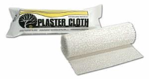 Plaster Cloth