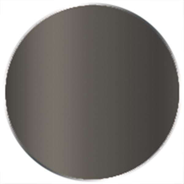Boiler Black