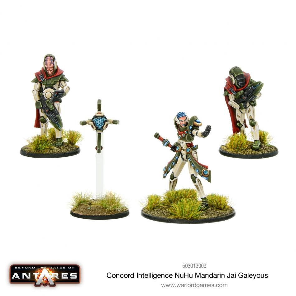 Concord Intelligence NuHu Mandarin Jai Galeyous