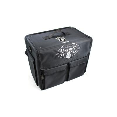 Privateer Press Hordes Bag with Magna Rack Load Out
