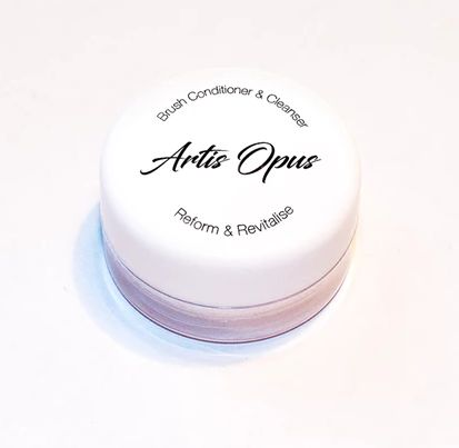 Artis Opus Brush Conditioner & Cleanser