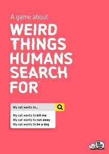 Weird Things