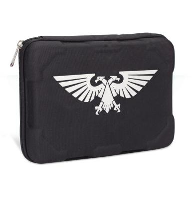Warhammer 40,000 Carry Case