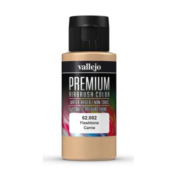 Premium Color 60ml - Fleshtone