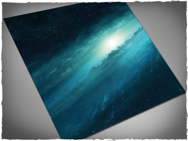 Supernova - 3x3 Cloth