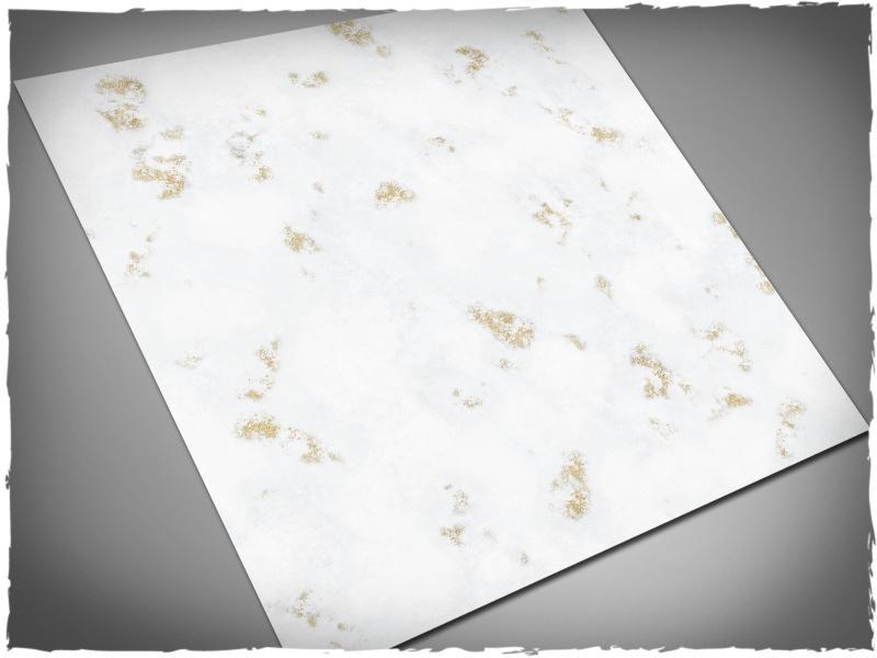 Tundra v2 - 3x3 Cloth
