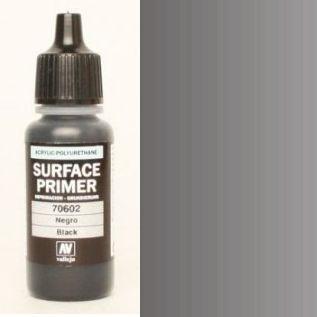17ml-acrylic-polyurethane-primer-601-grey