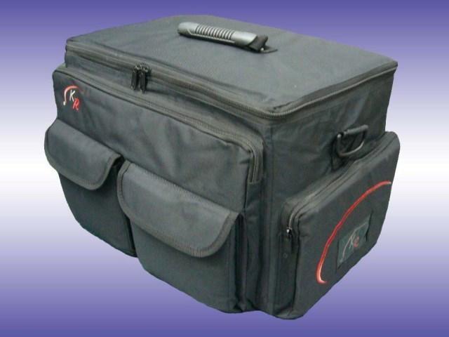 Kaiser Two Carry Bag