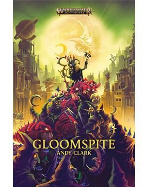Gloomspite (Hardback)