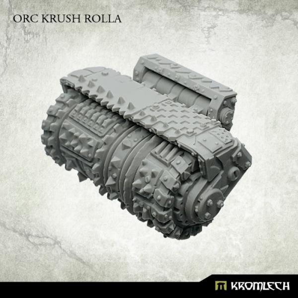 Orc Krush Rolla (1)