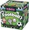 BrainBox Football (70 cards)