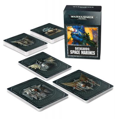 All New Releases - Element Games - Warhammer and Warhammer