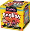 BrainBox English (55 cards)