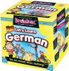 BrainBox Let's Learn German