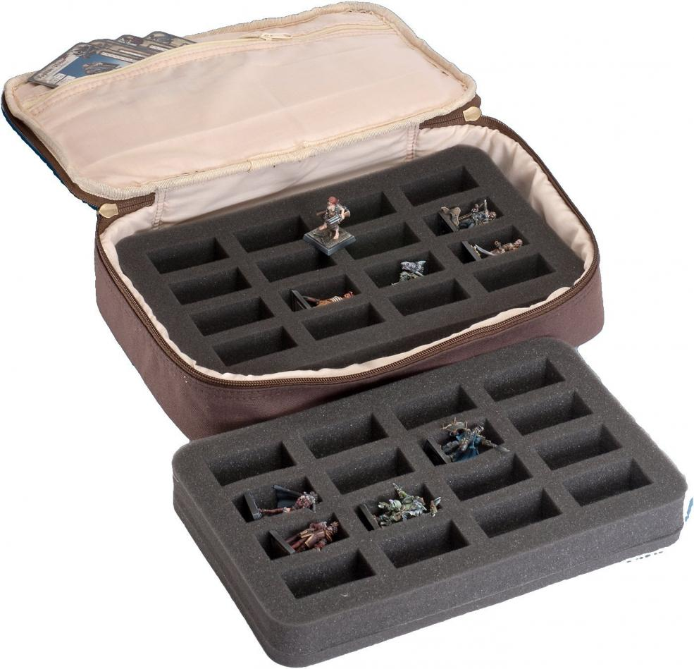 Freebooters Fate Carrying Case