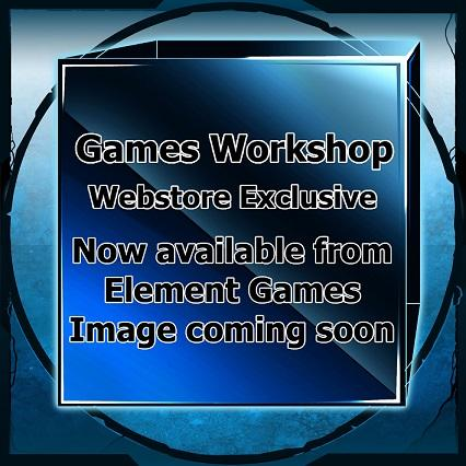 Middle Earth Strategy Battle Game: General's Accessories Pack (English)