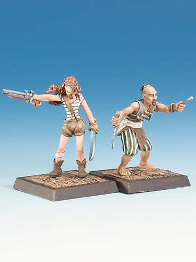 Pirate and Cuchillo2