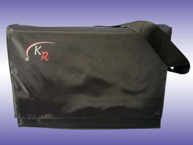 K-Lite Bag with Case