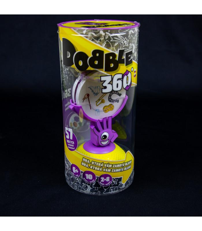 Dobble 360