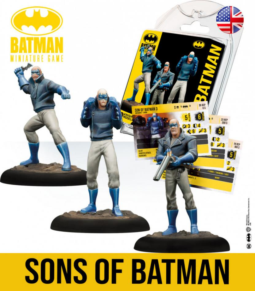 Sons Of Batman (3)