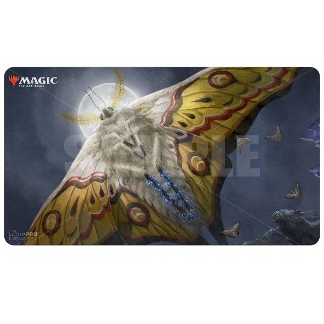MTG: Ikoria Luminous Broodmoth Playmat