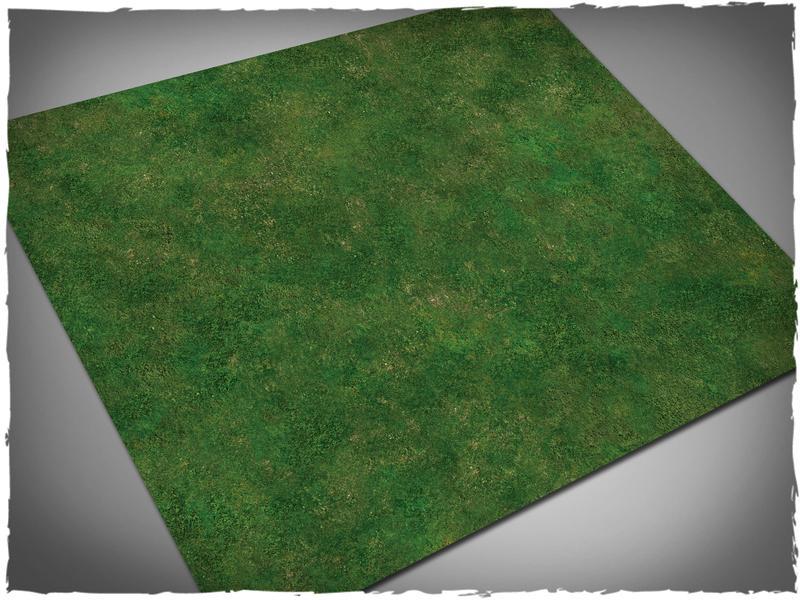 Grass - 44x60 Vinyl