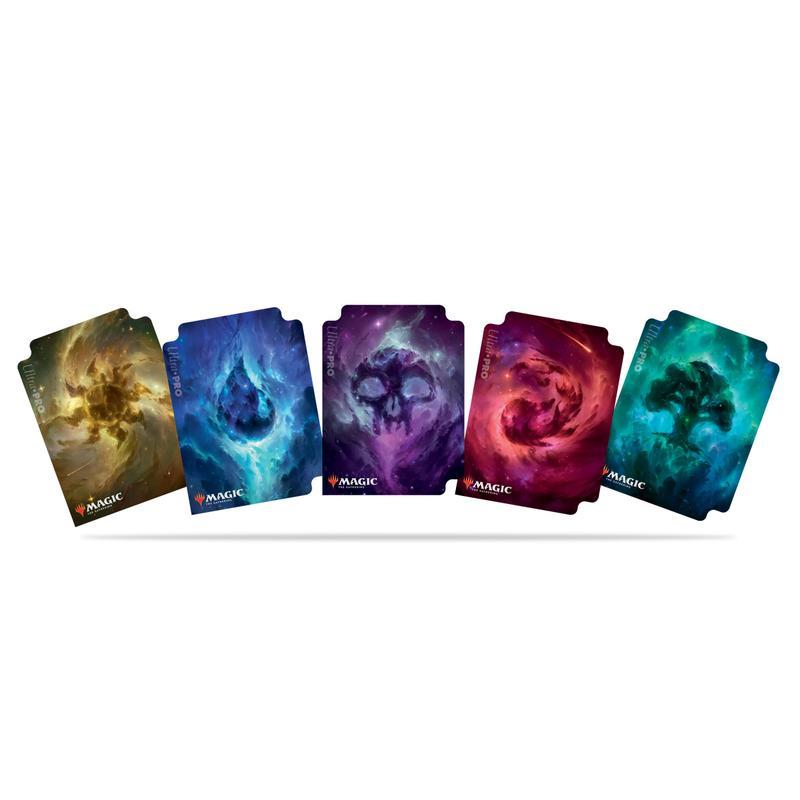 MTG: Celestial Lands Divider Pack