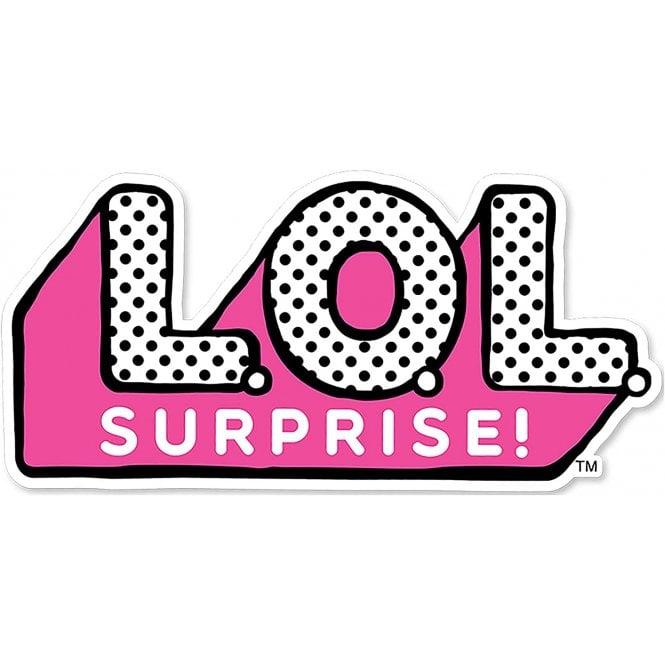 Dobble LOL Surprise Sleeved