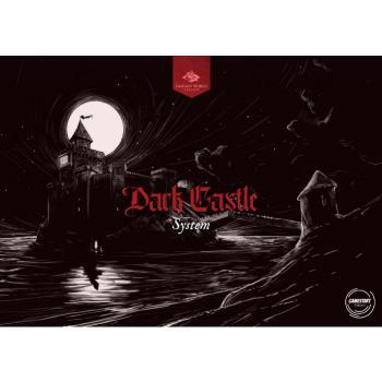 Dark Castle: Fantasy World Creator