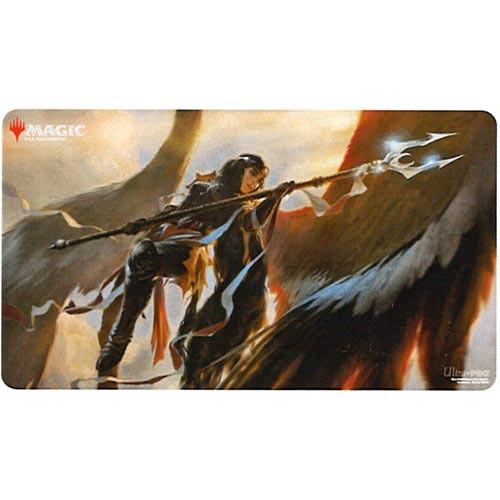 MTG: Commander Legends V4 Playmat