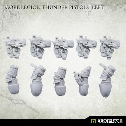 Gore Legion Thunder Pistols Set1 [left] (5)
