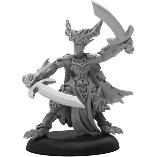 Legion Solo Virtue Champion
