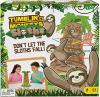 Tumblin Sloths